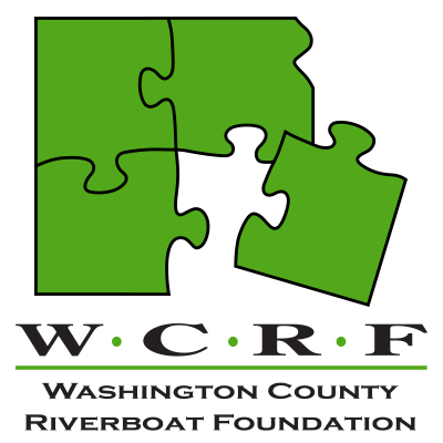 Washington County Riverboat Foundation