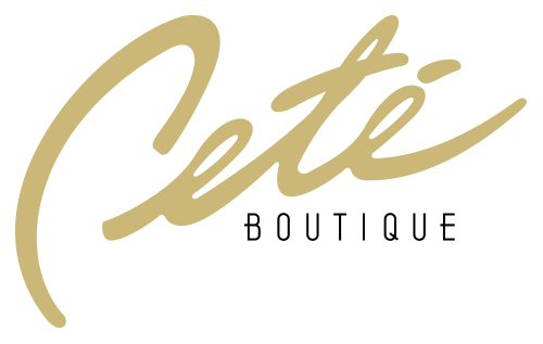 The Cete Boutique
