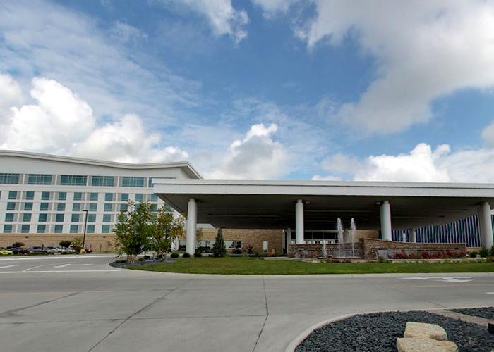 River Side Casino