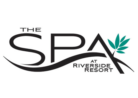 The Spa at Riverside